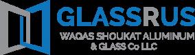 Folding Doors Dubai | Glass Works Dubai | GlassRus UAE